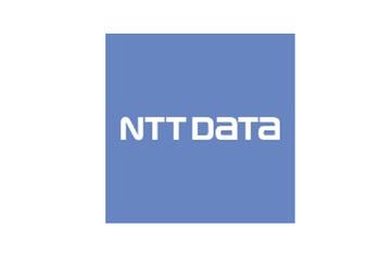 NTT,野村総合研究所,日立,富士通