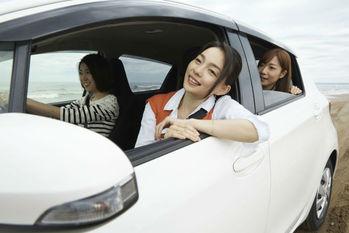 自動車減税,お得,2019