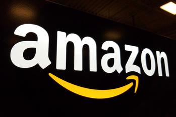 アマゾン銀行,Amazon