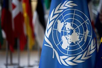 SDGs,基礎知識