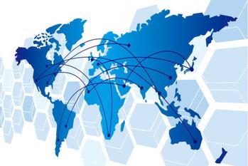 貿易戦争,争いの構造