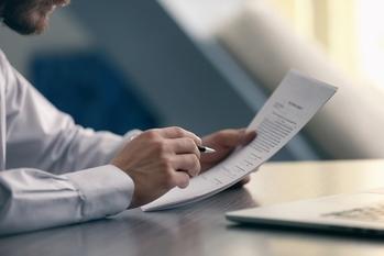 NISA,口座開設,住民票,書類
