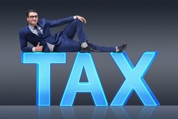 サラリーマン,節税,経費