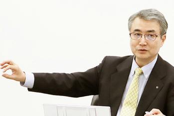 nakajimamasashi
