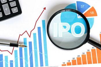 証券,会社,IPO,主幹事