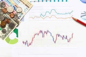 新興国株,新興国債券