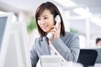 働く女性,管理職希望