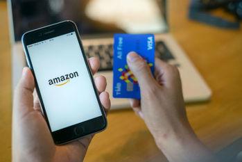 amazon,クレジット,カード,ポイント
