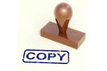 相続税申告書の添付書類