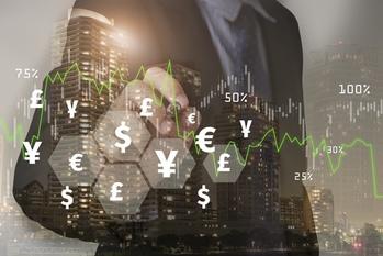 外貨預金,リスク,低くする方法