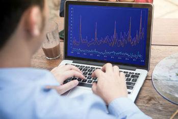 ネット,証券,複数,デメリット