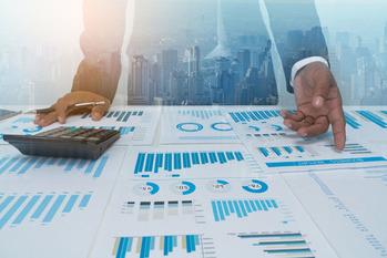 投資信託,アプローチ