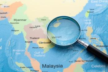 株式新聞,貿易摩擦,フィリピン