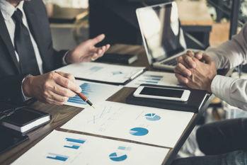 NISA,投資信託
