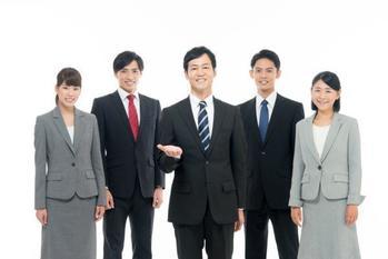 無職の弁護士が増えている? | Z...