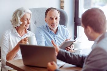 超高齢化,資産防衛,方法