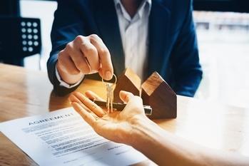 相続,不動産購入,賃貸,税金
