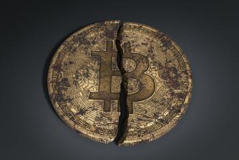 ビットコインも活用可能 ビリオネア(超富裕層)が密かに保有する資産とは
