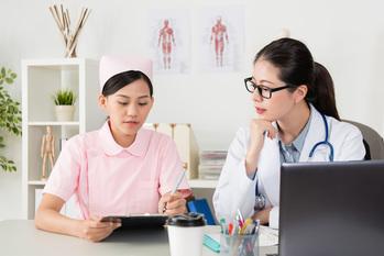 中国経済,医療産業,健康産業