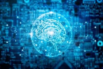 大手メガバンク,AI融資,メリット,デメリット