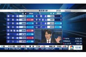 個別株を斬る【2020/02/20】