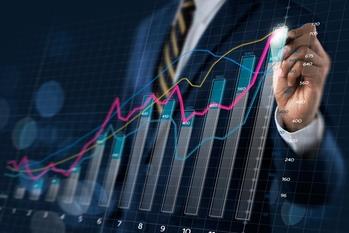 逆算思考,資産運用,ゴールベースアプローチ