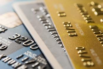 金融工学,クレジットカード,現在価値,未来価値