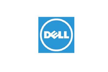 上場,買収,Dell