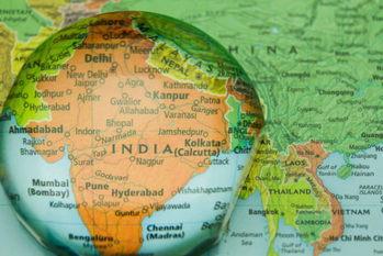 インド州議会選