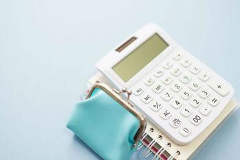 節約,貯金,方法
