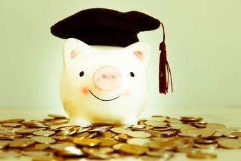 教育資金,一括贈与,非課税