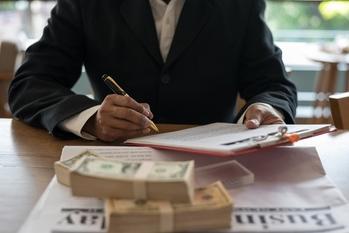 中小企業,法人保険,活用方法