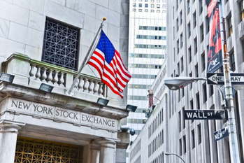 米国金融市場