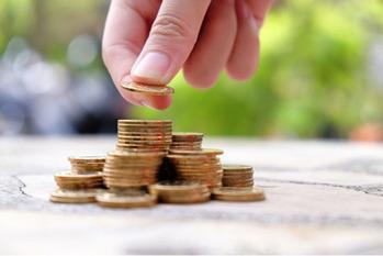 経営者,ESG投資,視点