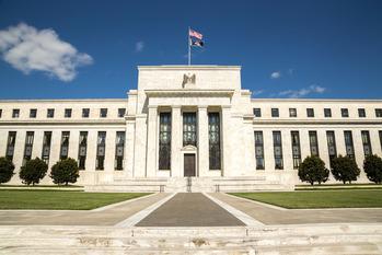 FRB,金融政策,米国経済