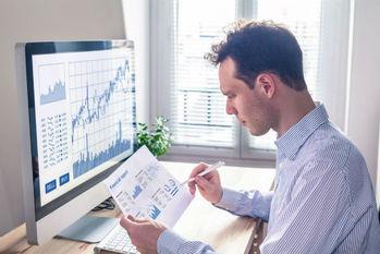証券,会社,株,移動