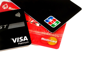 クレジットカード,クレカ,選び方,ポイント