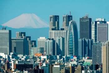 東京都民のくらしむき,勤労世帯,実収入