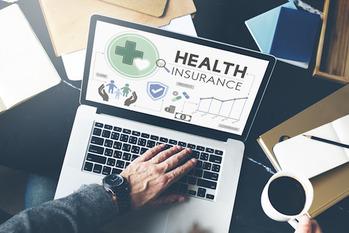 医療保険,病歴,見直し