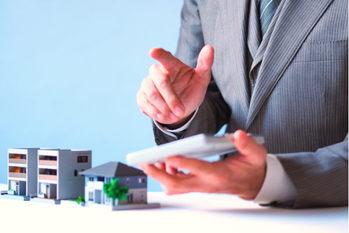 失敗のしようがない新築投資法