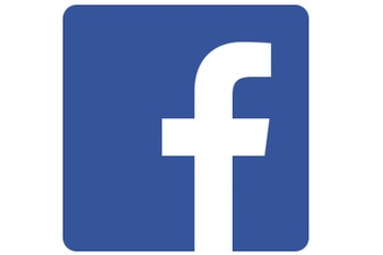 Facebook,Google,Twitter