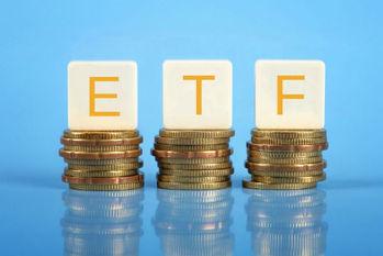積立投資,積立,ETF,比較,投資初心者