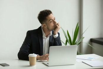 職場,効率,習慣,まとめ