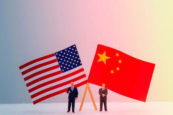 米,対中,関税,引き上げ