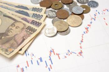 投信動向,国内中小型株,アクティブ・ファンド