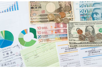 投資信託,投信,外貨,NISA,つみたてNISA