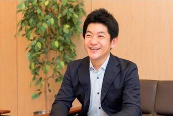 ジャパンネット銀行,組織改革,田鎖智人