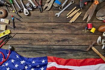 米国,雇用統計