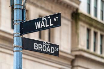 米国株,下がらない