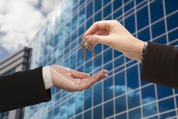個人,会社を買う,事業承継問題,資産運用
